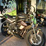 Permis moto auto-école FPCR Clapiers